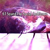 61 Sound For Social Ambience by S.P.A