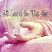 42 Load In The Zen de Meditação e Espiritualidade Musica Academia