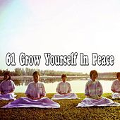 61 Grow Yourself In Peace de Nature Sounds Artists
