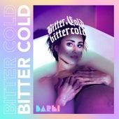 Bitter Cold Feat Gavin Moss de Barei