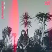 Savannah by Benny Jamz