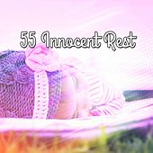 55 Innocent Rest by Sounds Of Nature