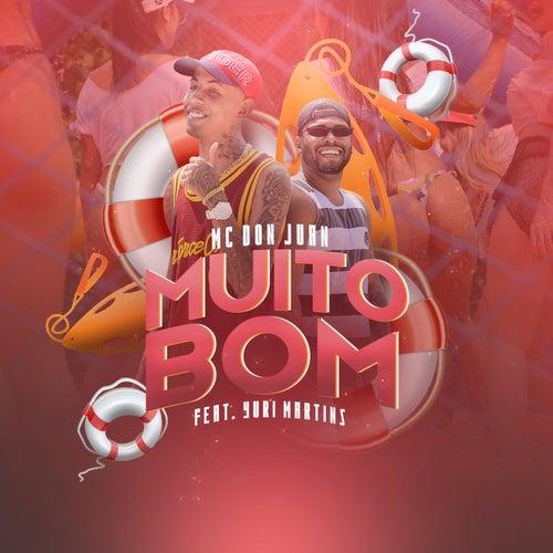 Muito Bom de MC Don Juan