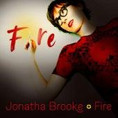 Fire von Jonatha Brooke