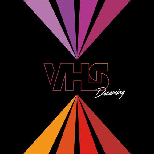Dreaming von VHS Collection