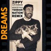 Dreams (Terrier Nation Remix) [feat. Zippy Clips] de Nicholas Vitale
