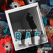 Reload After Fire (RAF) by F*Ck12