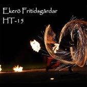 Ht-15 by Ekerö Fritidsgårdar