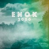 2000 von Enok