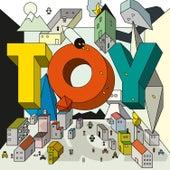 40* 44* 34* von Toy
