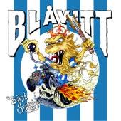 Blåvitt Bäst i Sverige von Various Artists