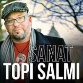Sanat Topi Salmi by Various Artists