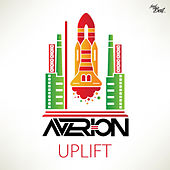 Uplift by Averion