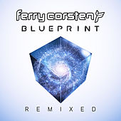 Blueprint Remixed by Ferry Corsten