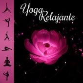 Yoga Relajante – Música y Sonidos Pacíficos de la Naturaleza Relajante, Canciones para Meditación, Ejercicios y Classes de Yoga, Música Reiki de Meditación Música Ambiente