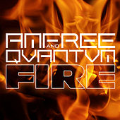 Fire by Amfree