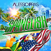 Spanglish by Alessio Pras