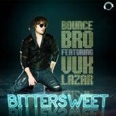 Bittersweet by Bounce Bro