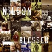 Blessed de Nilson