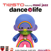 Dance4life by Tiësto
