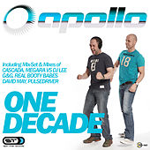 One Decade by Apollo