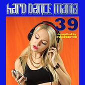 Hard Dance Mania 39 by Various Artists