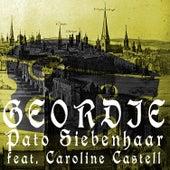 Geordie by Pato Siebenhaar
