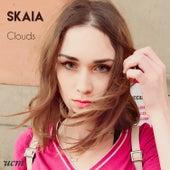Clouds von Skaia
