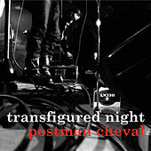 Postman Cheval von Transfigured Night