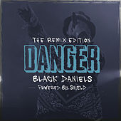 Danger Remix Compilation by The Black Daniels