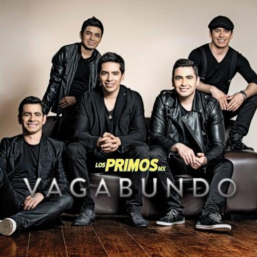 Vagabundo by Los Primos MX