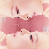 Lips on Lips by Tiffany Young