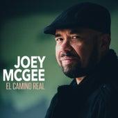 El Camino Real by Joey McGee
