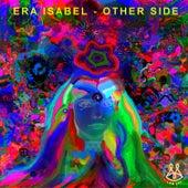 Other Side de Era Isabel