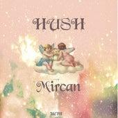 Hush von Various Artists