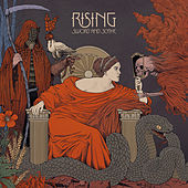 Sword and Scythe by The Rising