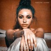 Shine by Raiche