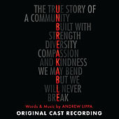 Unbreakable (Original Cast Recording) by Andrew Lippa