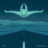 Disconnect von Undo