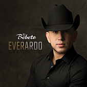 Everardo by El Bebeto