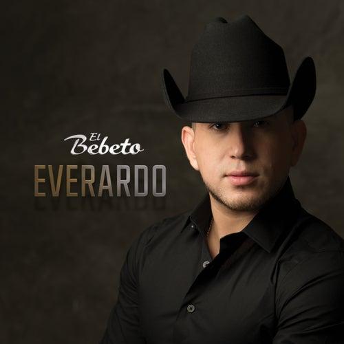 Everardo by El Bebeto