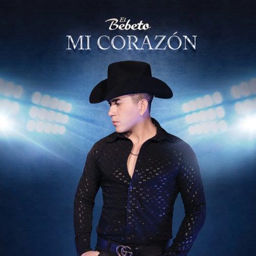 Mi Corazon by El Bebeto