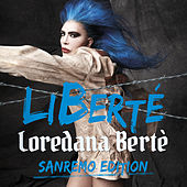LiBerté (Sanremo Edition) di Various Artists