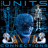 Connections (Freestyle E.P.) de The Units