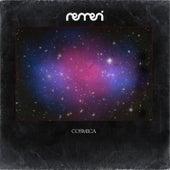 Cosmica von Nemesi