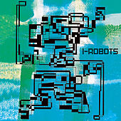 Own Existence (The Detroit Remixes) de I-Robots