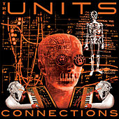 Connections (Mainstream E.P.) de The Units