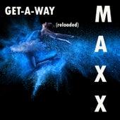 Get-a-Way by MaxX