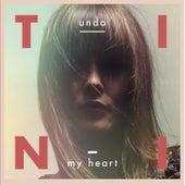 Undo My Heart de TINI