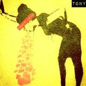 Vomit Love de Tony